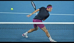 Federer-AO-2020-reaction-volley
