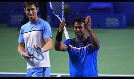 ebden-paes-pune-2020-tuesday