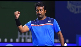 paes-pune-2020-feature