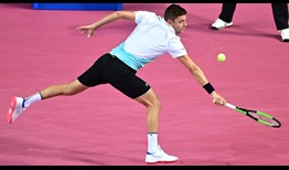 Krajinovic-Montpellier-2020-Friday
