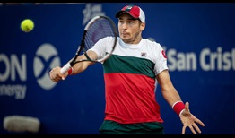 lajovic-buenos-aires-2020-wednesday