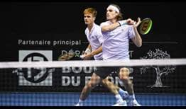 tsitsipas-brothers-marseille-2020-tuesday