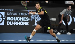Pospisil-Marseille-2020-Wednesday