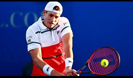 isner-acapulco-2020-thursday