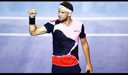 dimitrov-acapulco-2020-thursday
