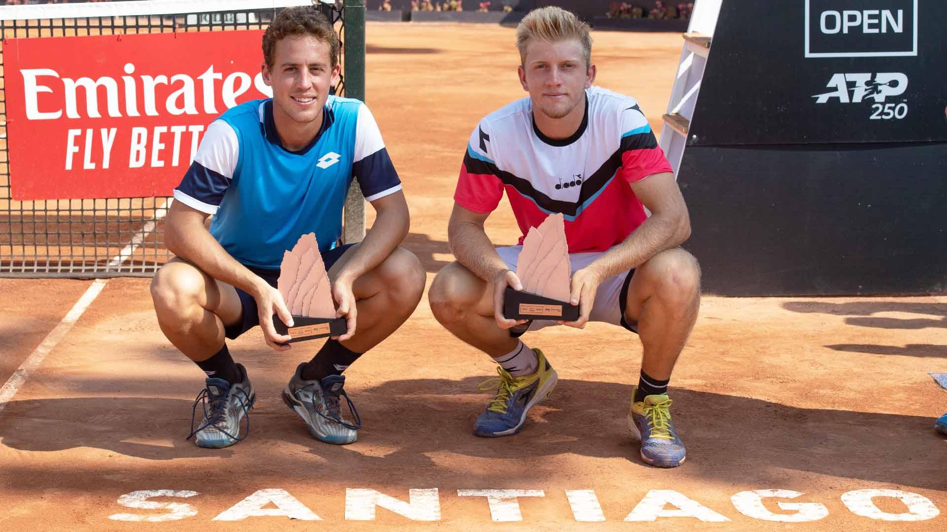 Tennis - ATP Monte-Carlo : fin de l\u0026#39;aventure pour Lucas ...