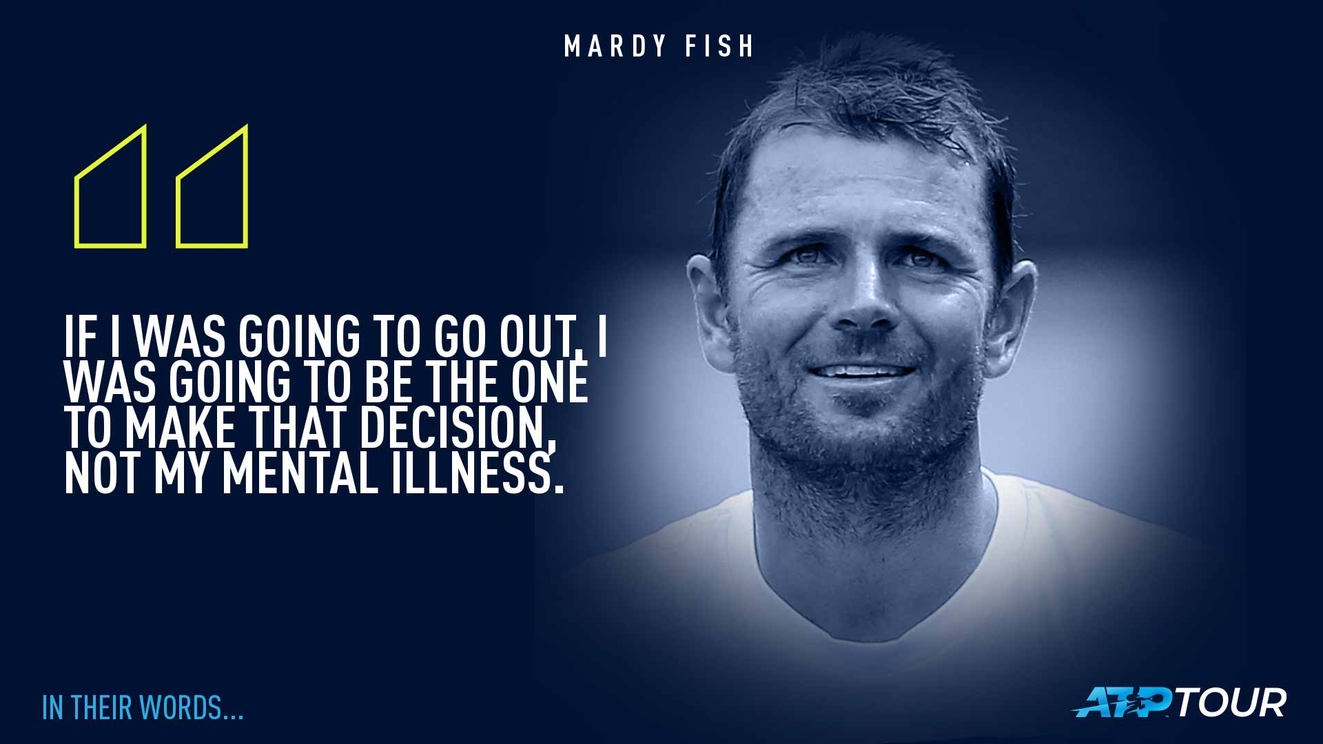 <a href='https://www.atptour.com/en/players/mardy-fish/f339/overview'>Mardy Fish</a>