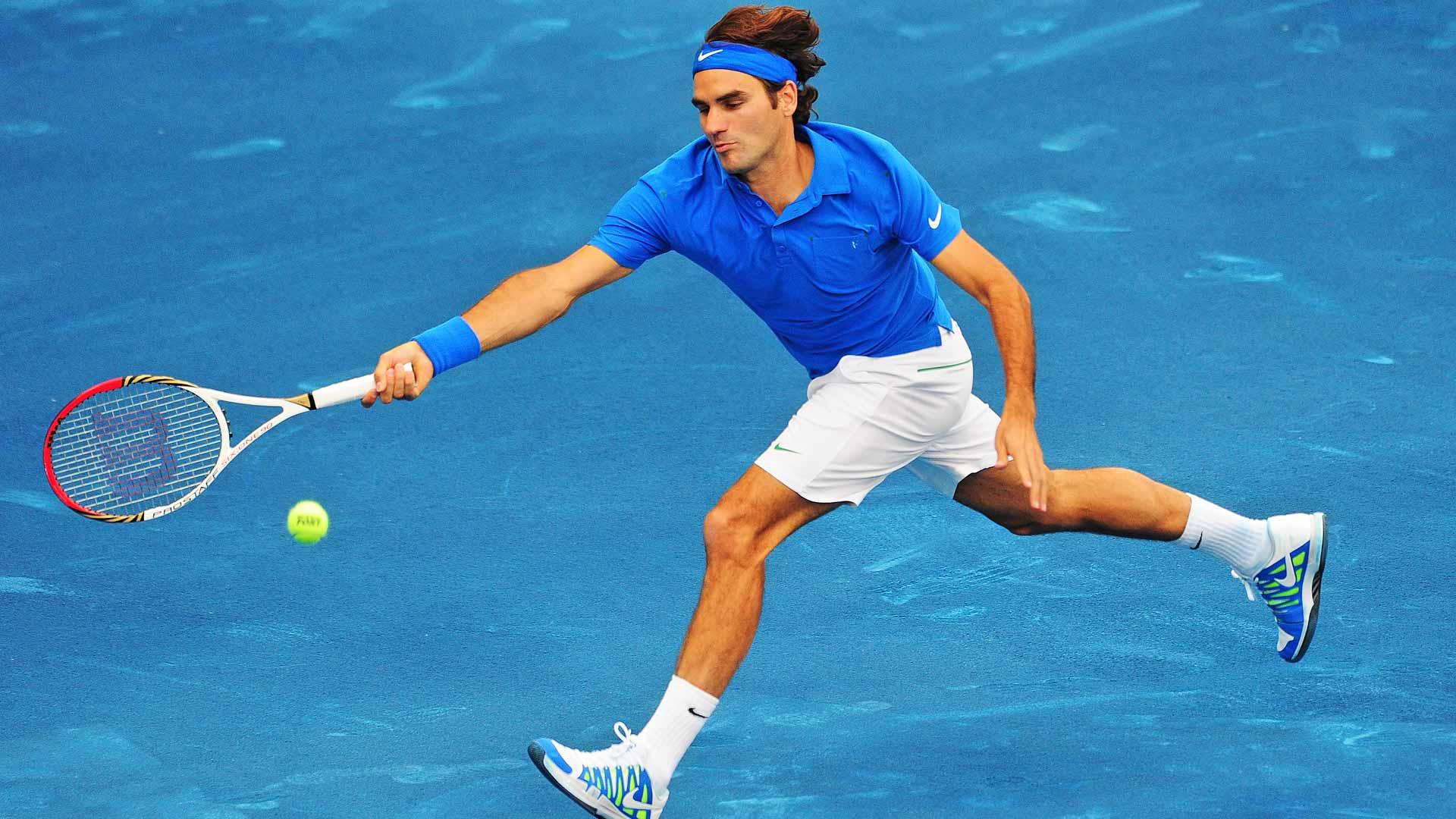 <a href='https://www.atptour.com/en/players/roger-federer/f324/overview'>Roger Federer</a>