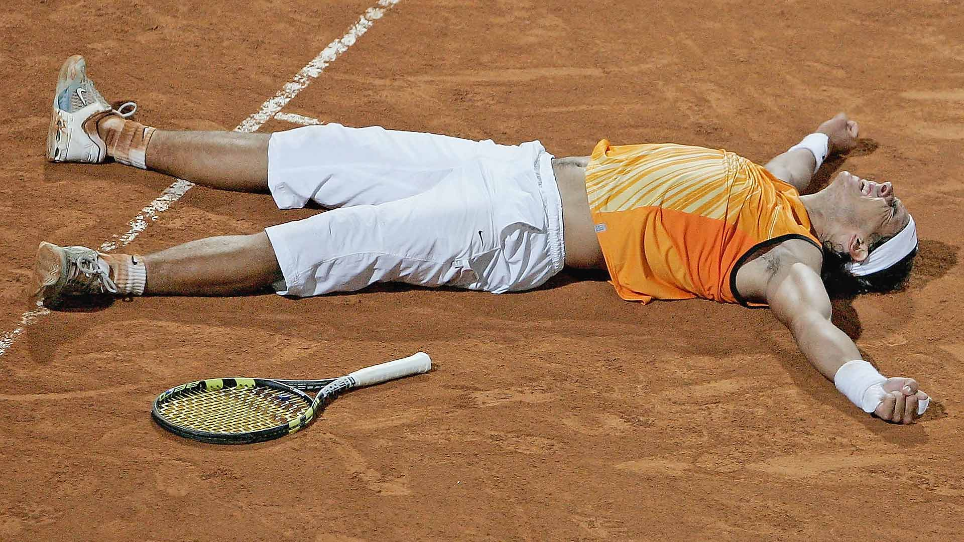 <a href='https://www.atptour.com/en/players/rafael-nadal/n409/overview'>Rafael Nadal</a>