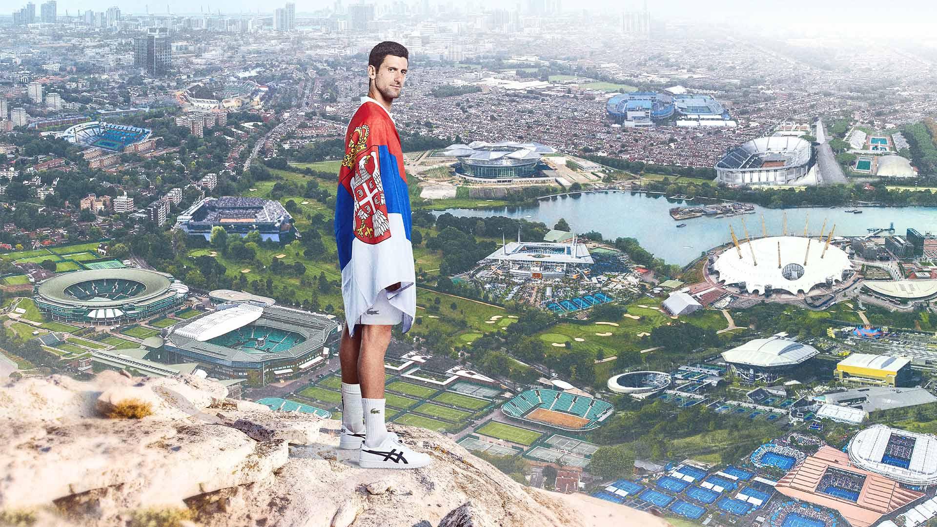 NOVAK DJOKOVIC (Serbe) - Page 5 Djokovic-33rd-birthday