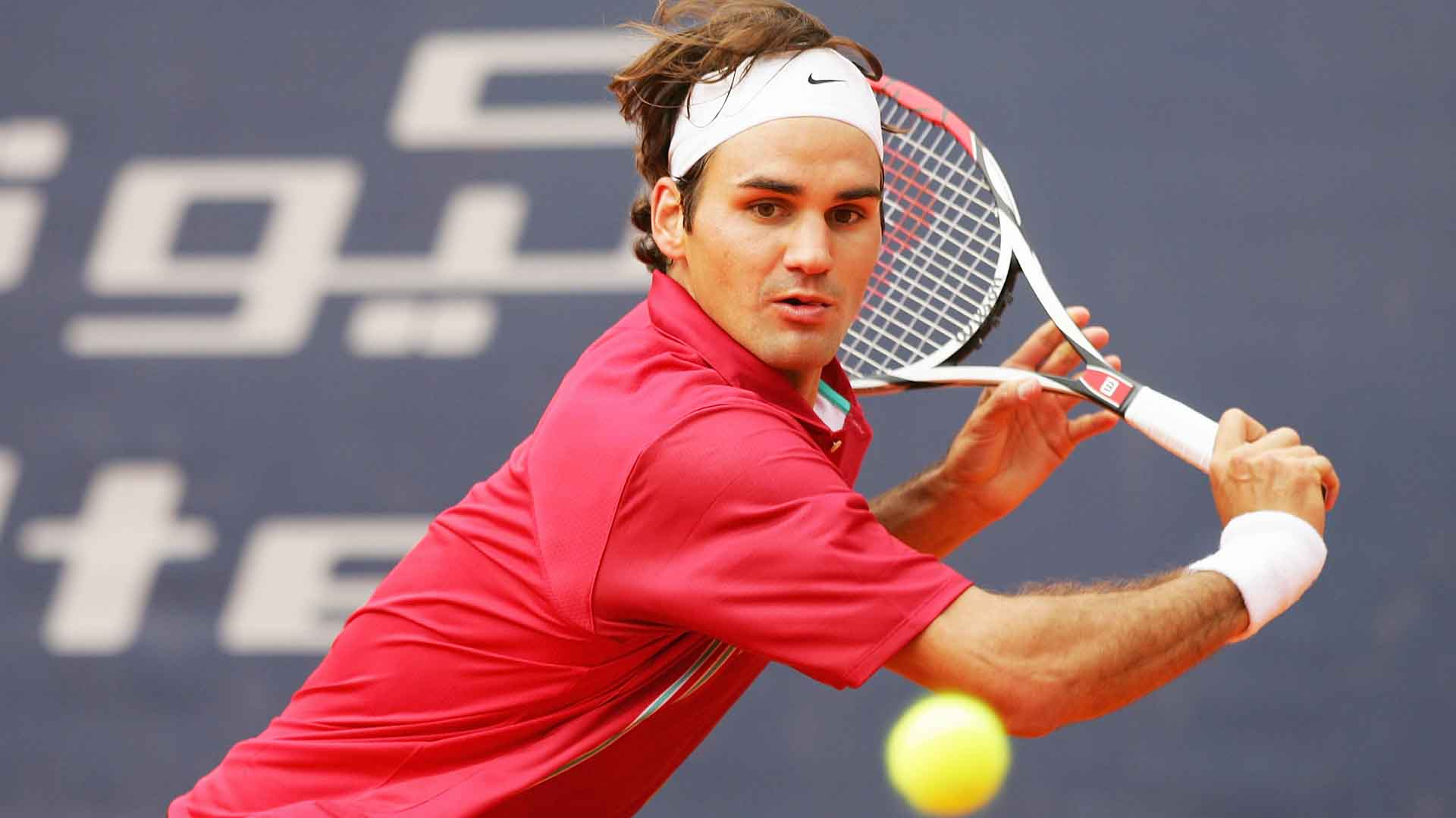 <a href='/en/players/roger-federer/f324/overview'>Roger Federer</a> owns a tournament record four titles at the <a href='/en/tournaments/hamburg/414/overview'>Hamburg European Open</a>.