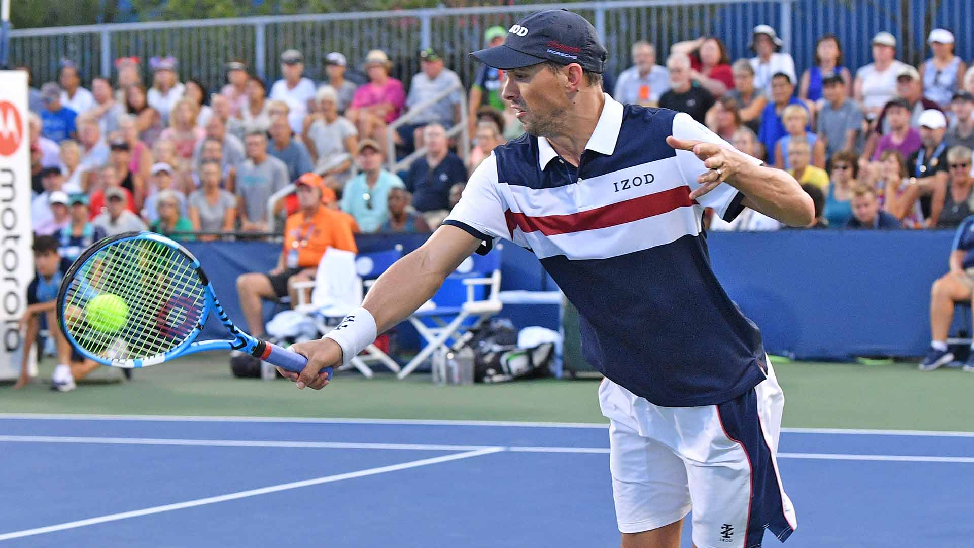 <a href='/en/players/mike-bryan/b589/overview'>Mike Bryan</a>