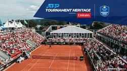 Bastad Tournament Heritage