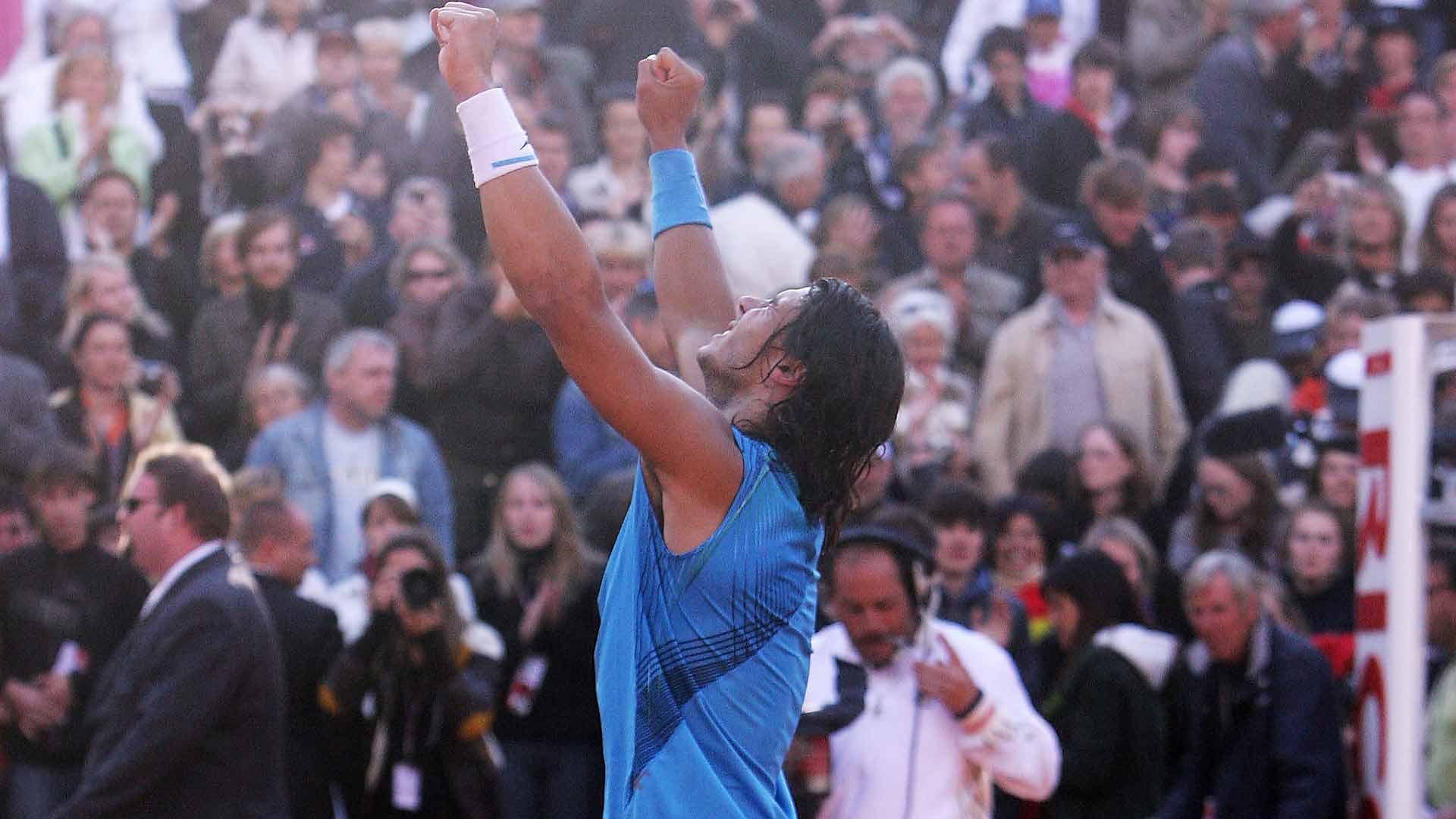 <a href='/en/players/rafael-nadal/n409/overview'>Rafael Nadal</a>