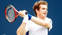 Andy Murray 2010 Toronto