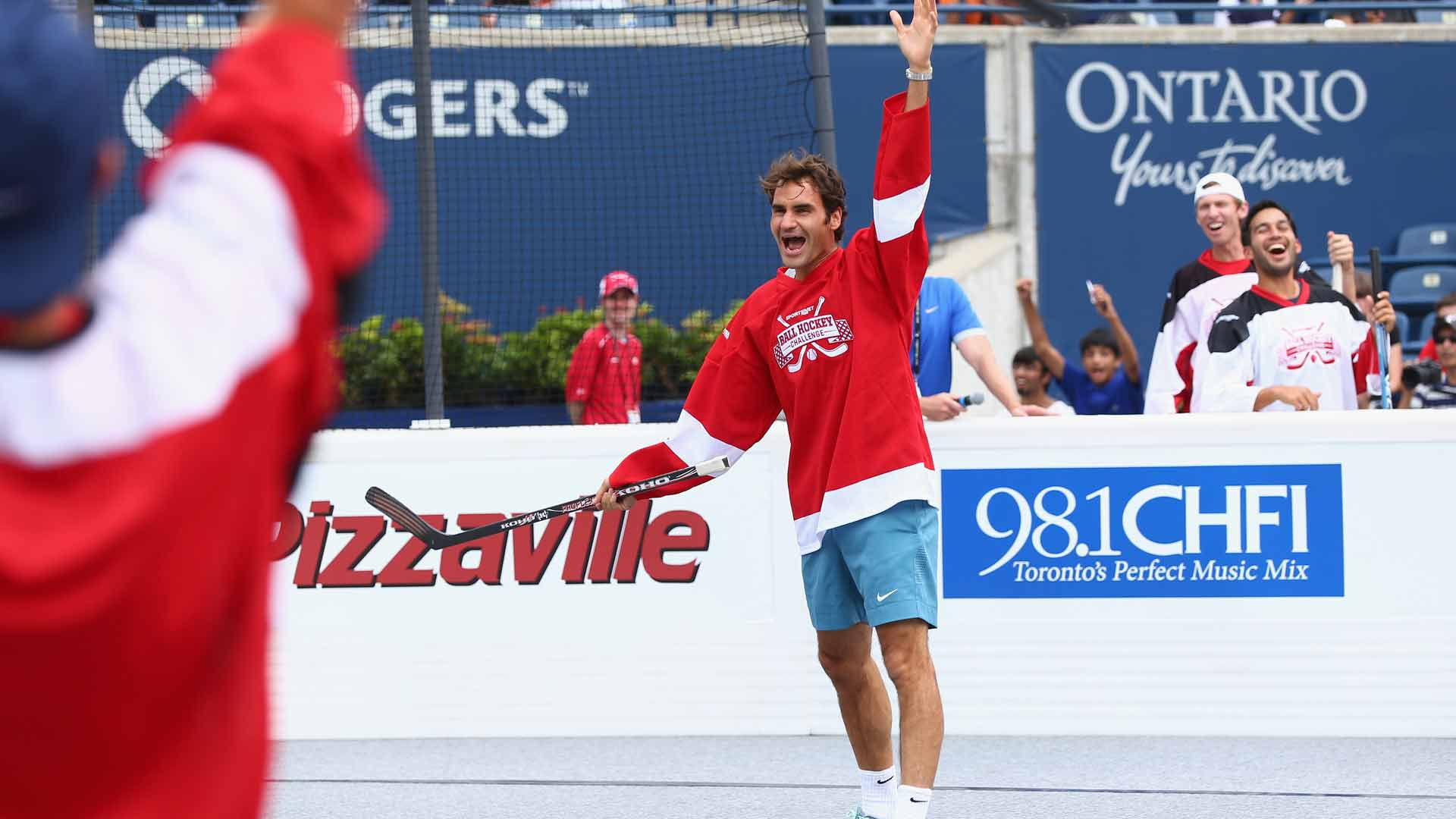 <a href='/en/players/roger-federer/f324/overview'>Roger Federer</a>