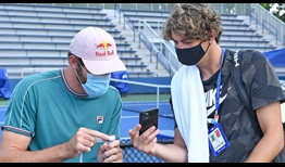 Opelka-Fritz-WSO-2020-Tuesday