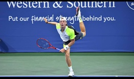 Shapovalov-WSO-2020-Saturday-Serve-PS