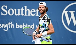 Khachanov-Cincinnati-2020-Sunday