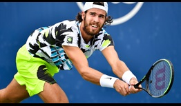 Khachanov-Cincinnati-2020-Sunday2