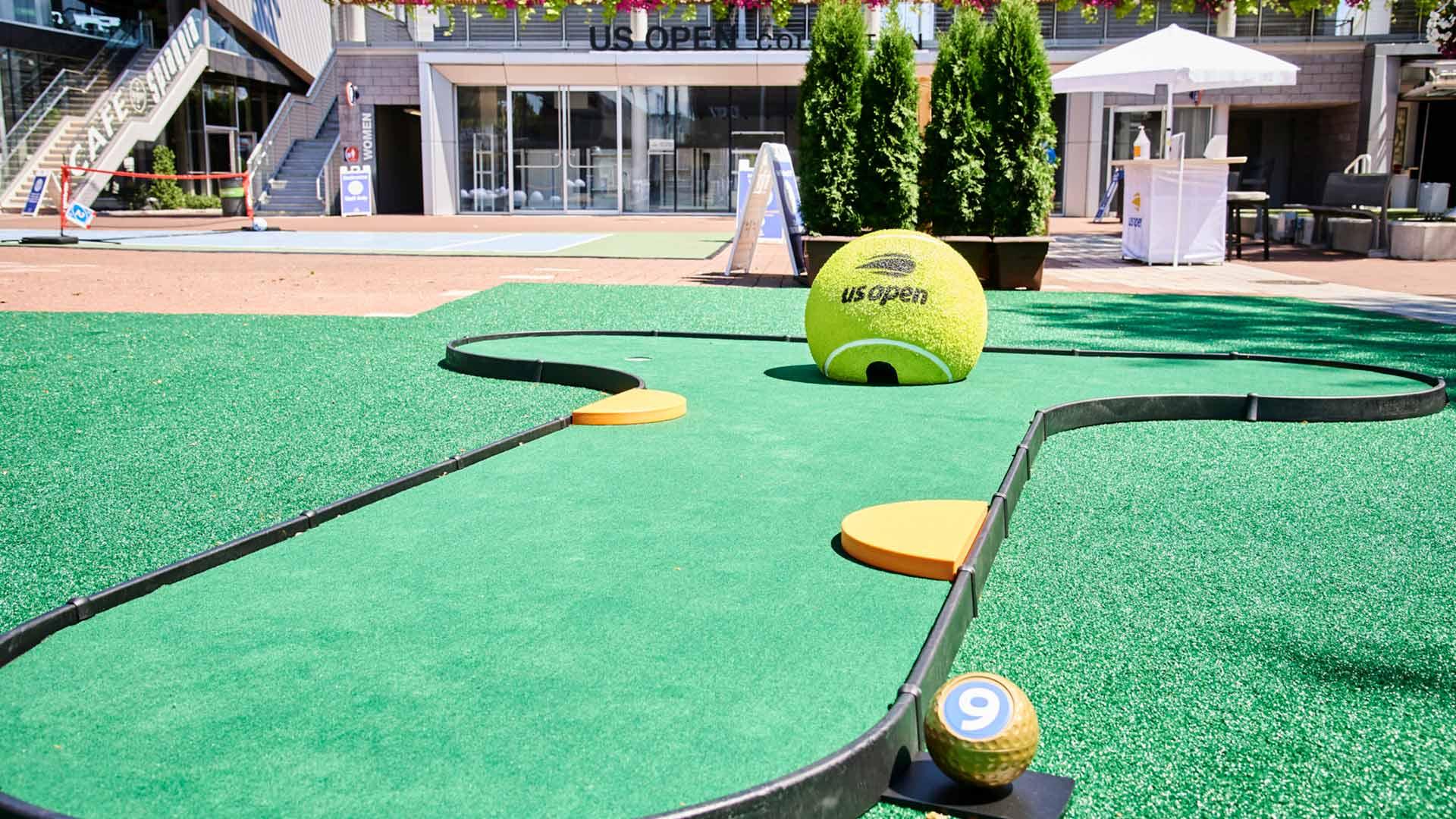 <a href='/en/tournaments/us-open/560/overview'>US Open</a> Golf