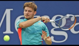 Goffin-US-Open-2020-Monday