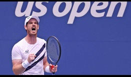 Murray-US-Open-2020-Tuesday-Roar