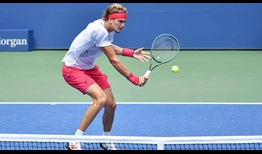 Zverev-US-Open-2020-Wednesday