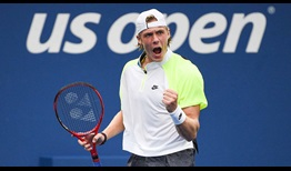 Shapovalov-US-Open-2020-Wednesday-Roar