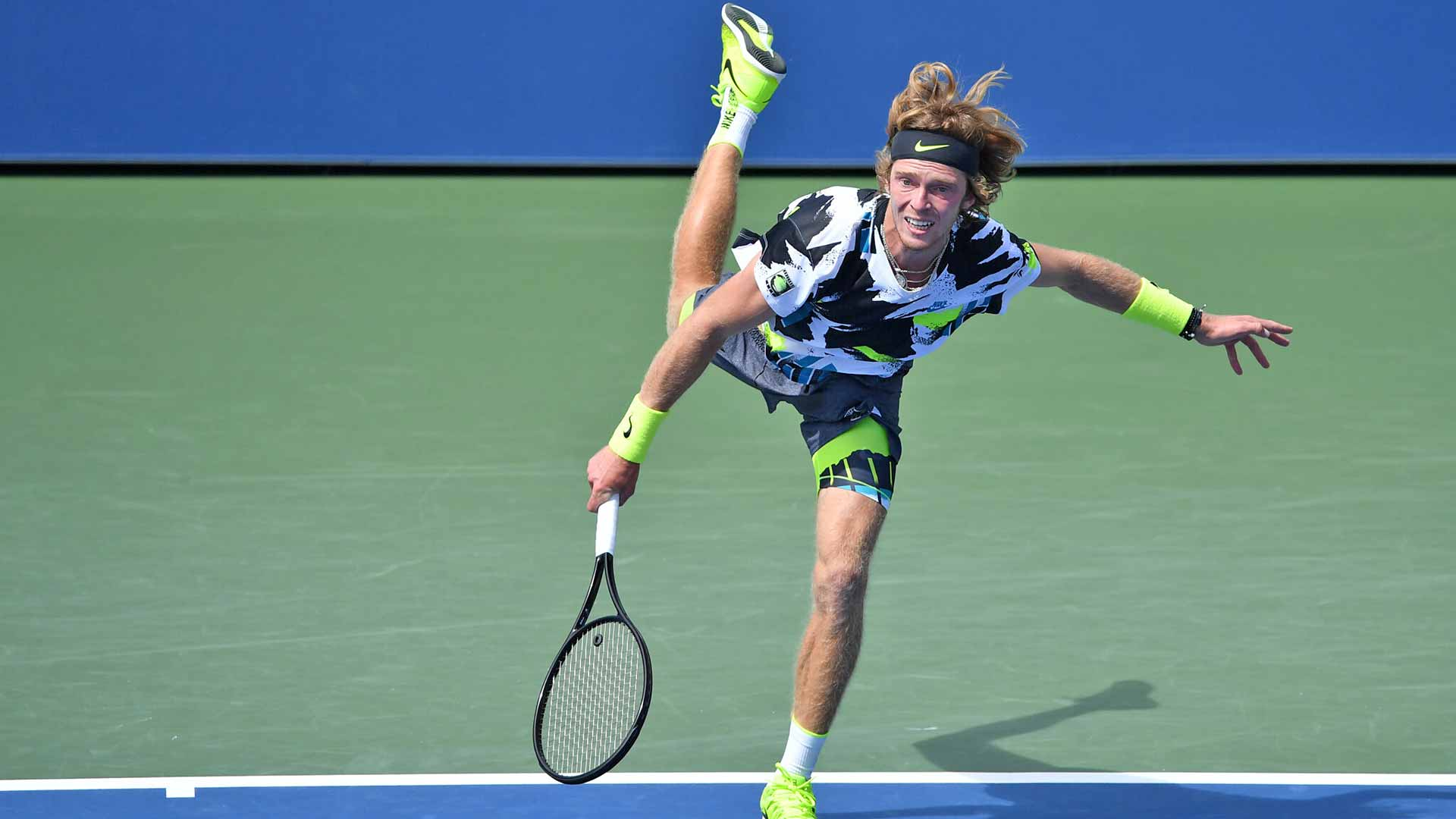 <a href='/en/players/andrey-rublev/re44/overview'>Andrey Rublev</a>