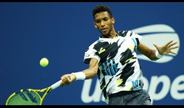 auger-aliassime-us-open-2020-day-4