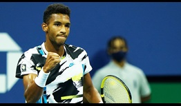 auger-aliassime-us-open-2020-day-4-reaction