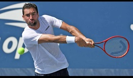 Cilic_usopen_2020_preview6