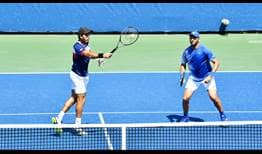 rojer-tecau-us-open-2020-saturday
