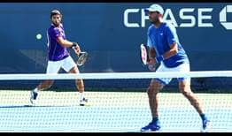 rojer-tecau-us-open-2020-day-6-backhand