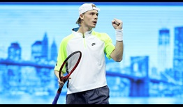 shapovalov-2020-us-open-day-7-reaction