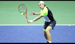 shapovalov-us-open-2020-day-7-volley