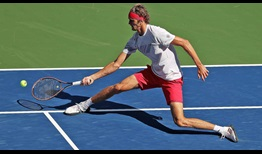 Zverev-US-Open-2020-QF-Slide