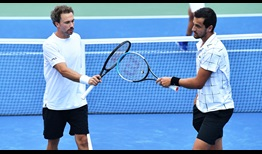 soares-pavic-2020-us-open-sf