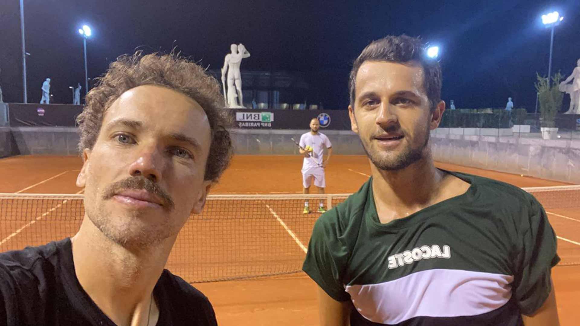 <a href='/en/players/bruno-soares/s938/overview'>Bruno Soares</a>
