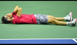 Thiem-US-Open-2020-Final-Lying-Down