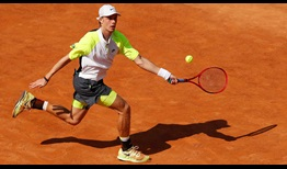 Shapovalov-Rome-2020-Thursday