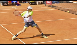 Shapovalov-rome-2020-thurs
