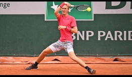Korda-Roland-Garros-2020-Qualifying-Wednesday