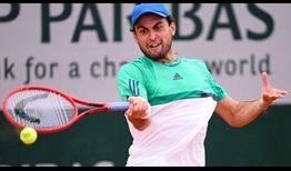 Karatsev-Roland-Garros-2020-Qualifying-Wednesday