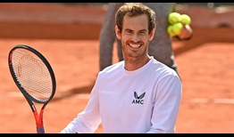 Murray-Roland-Garros-2020-Day-1-Preview