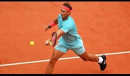 Nadal-Roland-Garros-2020-Wednesday2