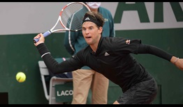 Thiem-Roland-Garros-2020-Wednesday