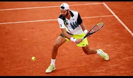 Khachanov-Roland-Garros-2020-Thursday