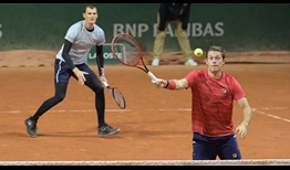 Murray-Skupski-Roland-Garros-2020-Thursday